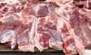 Thịt lợn nhập ồ ạt, giá thịt lợn trong nước vẫn đắt đỏ đầy thách thức