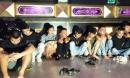 10 thanh niên nam, nữ tổ chức 'đại tiệc' sinh nhật bằng ma túy trong quán karaoke