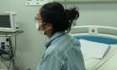Cô gái đầu tiên ở Hà Nội mắc Covid-19 xuất viện