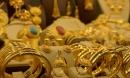 Giá vàng hôm nay 30/3: Vàng miếng SJC ổn định