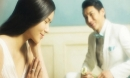 Những dấu hiệu của đàn bà lẳng lơ, chuyên lợi dụng thời cơ để giật chồng thiên hạ
