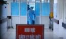 3 ca nhiễm Covid-19 mới: Có người của Công ty Trường Sinh, 2 người liên quan bệnh nhân thứ 124