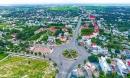 1 thanh niên từ Hà Nội về Bình Thuận đột ngột tử vong tại nhà