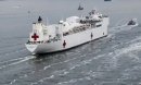 Ca nhiễm virus corona mới ở Tokyo và Nga tăng cao chưa từng thấy