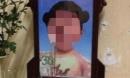 Hà Nội: Bé gái 3 tuổi tử vong nghi do bị mẹ đẻ cùng bố dượng bạo hành