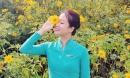 Nữ tiếp viên Vietnam Airlines 'dấn thân' thử nghiệm thuốc điều trị Covid-19: 'Nếu lỡ về già mất trí nhớ thì 3 chữ Co-ro-na sẽ là thuốc chữa cho em'
