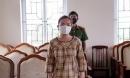 Hà Tĩnh: Bắt giam nữ giám đốc lừa đảo đi xuất khẩu lao động, chiếm đoạt tiền tỷ