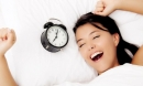 Những thói quen buổi sáng cực tốt cho sức khỏe, ai cũng có thể làm được
