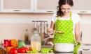 """Nấu ăn nhớ 4 """"nguyên tắc vàng"""", đảm bảo ai cũng thành đầu bếp nhà hàng 5 sao"""