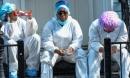 Pháp tăng vọt ca tử vong, số người chết toàn cầu vượt 64.000