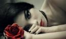 'Vạch mặt' cung hoàng đạo nữ 'thù lâu nhớ dai', mưu kế khó lường, ai cũng nên dè chừng
