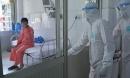 Thêm 1 ca mắc Covid-19, cả nước có 241 ca, 91 trường hợp khỏi bệnh