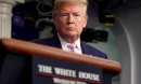 TT Trump cảnh báo 'sẽ có rất nhiều người chết' trong tuần tới ở Mỹ