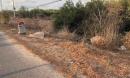 BR-VT: Bàng hoàng phát hiện 2 người đàn ông tử vong bên cạnh xe máy bể nát