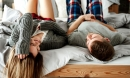Cách ly xã hội: 5 bí quyết giúp vợ chồng không cãi vã, lại tăng gắn kết, mặn nồng