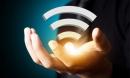 Mẹo đơn giản giúp tăng tốc độ wifi trên điện thoại cực kỳ hiệu quả