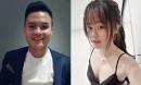 Quang Hải công khai follow mối tình tin đồn trên mạng xã hội
