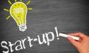 Sinh viên khởi nghiệp: 6 kỹ năng cần trang bị để thành công