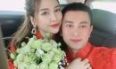 """Chú rể tại Thái Nguyên tiết lộ lý do """"yêu và cưới trong 10 ngày"""" gây xôn xao mạng"""