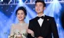 Rộ tin đồn cầu thủ Duy Mạnh và vợ Quỳnh Anh lục đục, chị gái lên tiếng