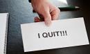 Văn hóa 'nghỉ việc' của người trẻ: Lời khuyên để bạn trở thành người tử tế trong mắt công ty cũ