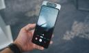 Loạt smartphone giảm nửa giá sau một năm
