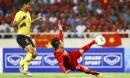 ĐT Việt Nam sẽ tung đội hình mạnh nhất đá AFF Cup 2020