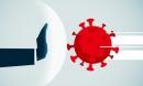 Tìm ra kháng thể giúp 'ức chế 100%' virus corona
