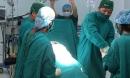 Người đàn ông mang bầu đầu tiên tại Việt Nam đã sinh con