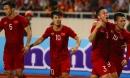 Bóng đá Việt Nam: Giấc mơ World Cup còn lắm gian nan!