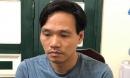 Mức án nào cho đối tượng bắn người đi đường nhập viện ở Hà Nội?