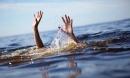 Tắm ở sông Lam, nam sinh lớp 4 đuối nước thương tâm