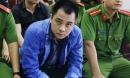 Giang '36' lĩnh 4 năm tù