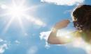 TP.HCM chấm dứt đợt nắng nóng