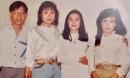 NSND Hồng Vân chia sẻ ảnh thời thanh xuân chụp cùng Hồng Đào, ai cũng bất ngờ về nhan sắc