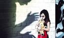 1 điều dưỡng bị nghi dâm ô nữ bệnh nhân 15 tuổi