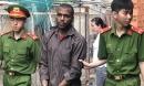10 năm tù cho đối tượng người nước ngoài lừa đảo chiếm đoạt hơn 1,6 tỉ đồng