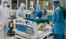 Tin mới nhất về phi công người Anh: Phổi hồi phục 20%, chuẩn bị chuyển viện