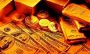 Giá vàng hôm nay 21/5: Chứng khoán Mỹ quay đầu giảm, giá vàng hồi phục mạnh mẽ