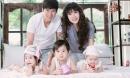 """Bí quyết giảm cân sau sinh """"siêu hiệu quả"""" của các sao Việt, mẹ bầu nào cũng nên biết"""