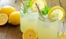 Những sai lầm tai hại khi uống nước chanh vào buổi sáng, ai cũng cần phải biết