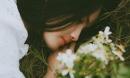 Muốn hạnh phúc và bình yên trong tình yêu, có 3 điều phụ nữ phải học cách buông bỏ