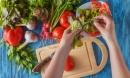 Thực phẩm 'vàng' giải nhiệt ngày hè, bất chấp ngày nắng nóng 40 độ C