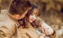 Tuyệt chiêu giữ chồng ai cũng nên học hỏi, không thừa