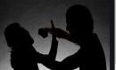 Hải Dương: Khởi tố thanh niên sát hại dã man bà ngoại U80