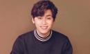 Hoài Linh 4 giờ sáng đã khoe ảnh 'hack tuổi', fan nhìn qua cứ ngỡ tài tử Hàn Quốc