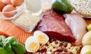 Thực phẩm được coi là 'thần dược' bảo vệ cơ thể trong những ngày hè nắng nóng