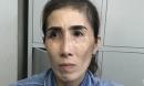 Nghi án chị gái đâm chết em trai ở Khánh Hòa