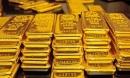 Giá vàng hôm nay 23/5: Giá vàng đang trên đà hồi phục