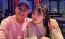 """Bị chê """"già mà xấu"""", bạn gái mới Quang Hải 'phang thẳng' hóa đơn hơn 100 triệu trùng tu nhan sắc"""